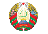 National Assembly of the Republic of Belarus